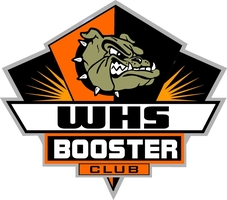 August Booster Meeting Tonight