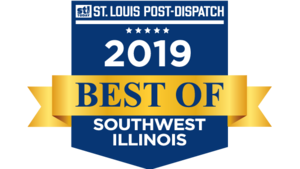 2019 Best of Southwest Illinois - Public School District