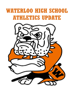 11/22 WHS Athletics Update